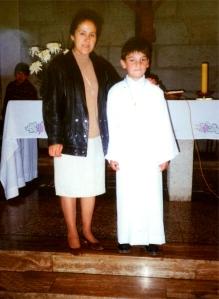 Juan Carlos Castro Balboa