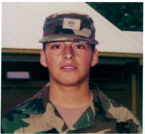 Fredy Alejandro Montoya Fica