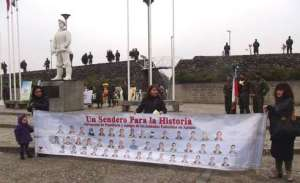 antuco_memorial