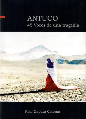 PORTADA_LIBRO_ANTUCO_45_VOCES_DE_UNA_TRAGEDIA